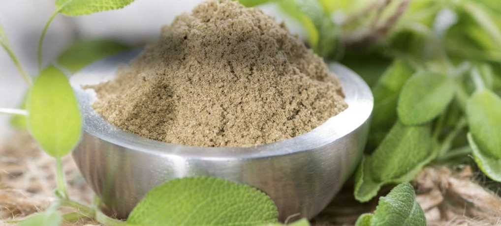 Top 5 Popular Kratom Strains