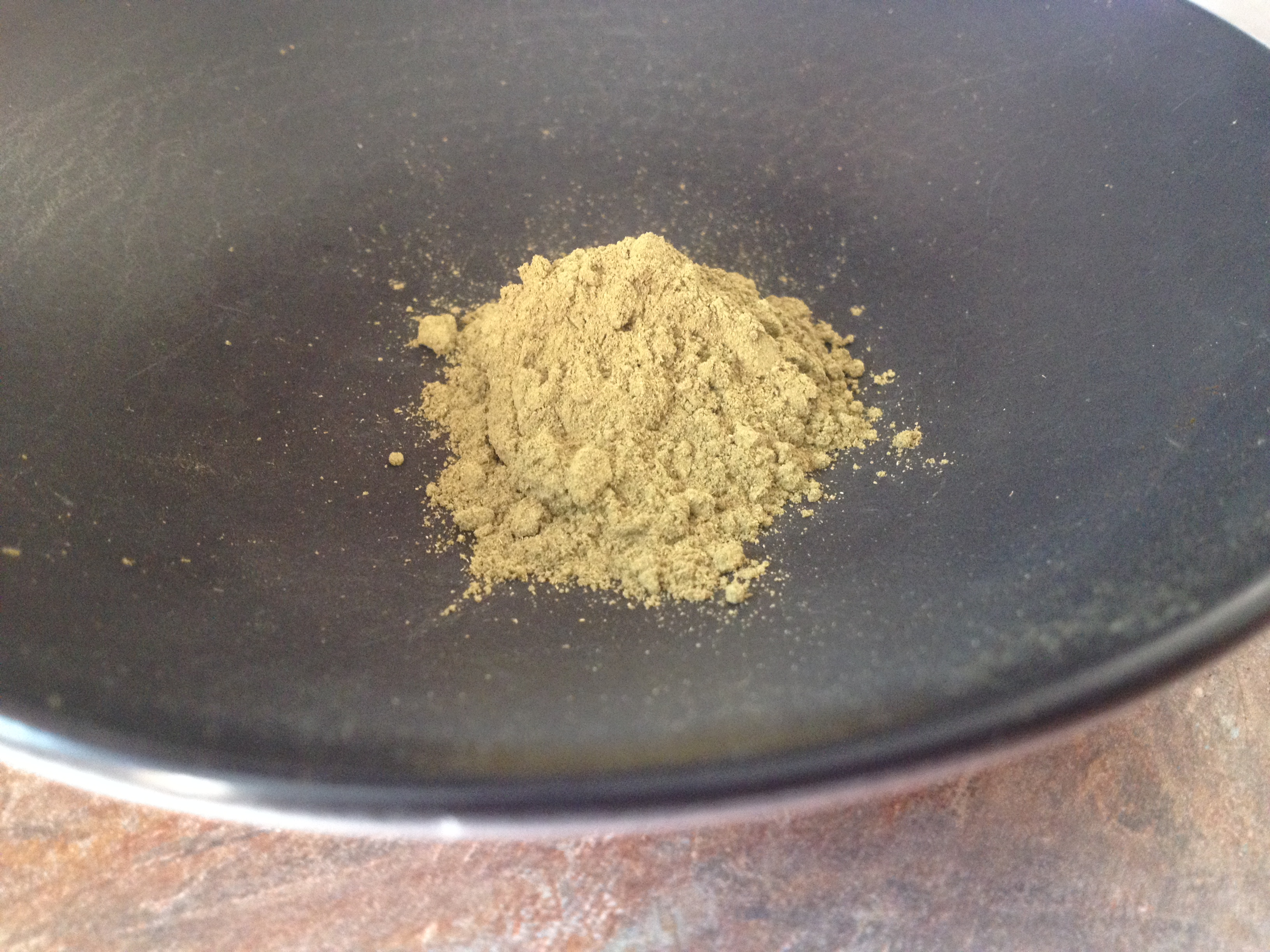 Maeng Da Thai Kratom Dosage Glen Arm