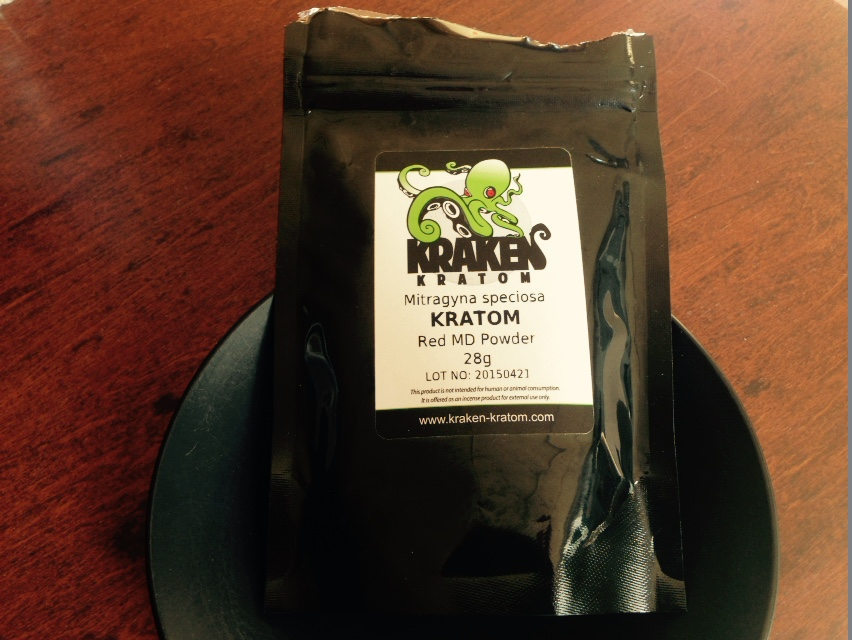 Buy Kratom Wichita Ks