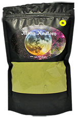 Kratom Legal High Uk