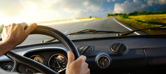 Kratom and Driving: Is It Safe?