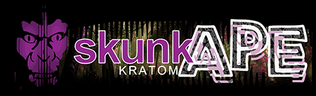 Skunk Ape Kratom Vendor Review